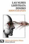 NUBES/LISISTRATA/DINERO