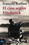 CINE SEGUN HITCHCOCK, EL
