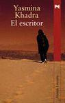 ESCRITOR,EL