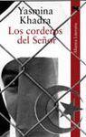 CORDEROS DEL SEÑOR,LOS
