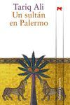 UN SULTÁN EN PALERMO