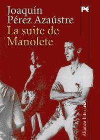 LA SUITE DE MANOLETE