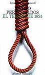TERROR DE 1824,EL