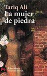 LA MUJER DE PIEDRA