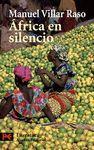 ÁFRICA EN SILENCIO