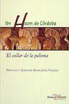 EL COLLAR DE LA PALOMA