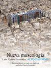 NUEVA MUSEOLOGÍA