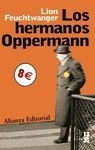 LOS HERMANOS OPPERMANN