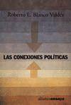 CONEXIONES POLITICAS,LAS