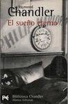 SUEÑO ETERNO,EL