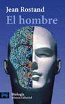 HOMBRE,EL