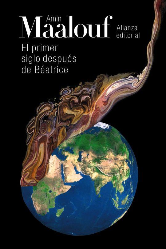 EL PRIMER SIGLO DESPUÉS DE BÉATRICE
