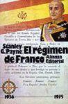 REGIMEN DEL GENERAL FRANCO