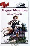 GRAN MEAULNES, EL