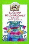 ULTIMO DE LOS DRAGONES, EL