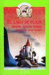 LAGO DE LA PLATA, EL