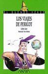 VIAJES DE PERICOT, LOS