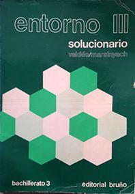 ENTORNO III