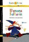 EL ENANO SALTARÍN / SINF