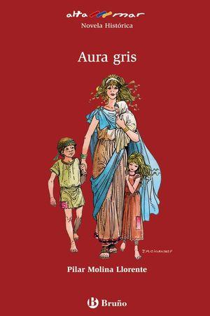 AURA GRIS