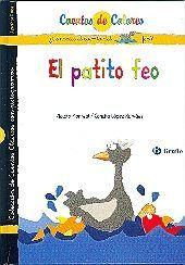 EL PATITO FEO / EL HUEVO DEL PATITO FEO