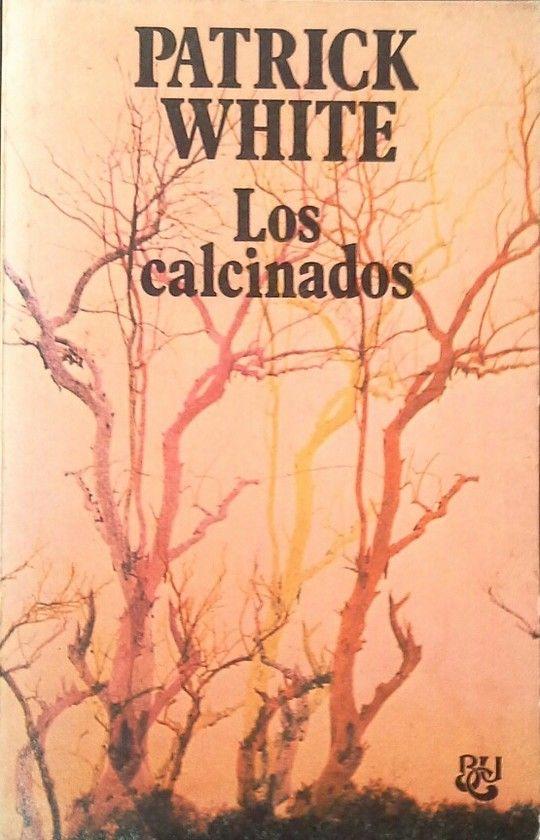 LOS CALCINADOS