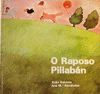 RAPOSO PILLABÁN, O