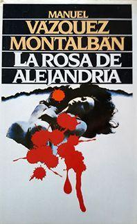 ROSA DE ALEJANDRÍA, LA