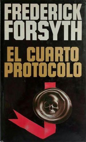 CUARTO PROTOCOLO, EL