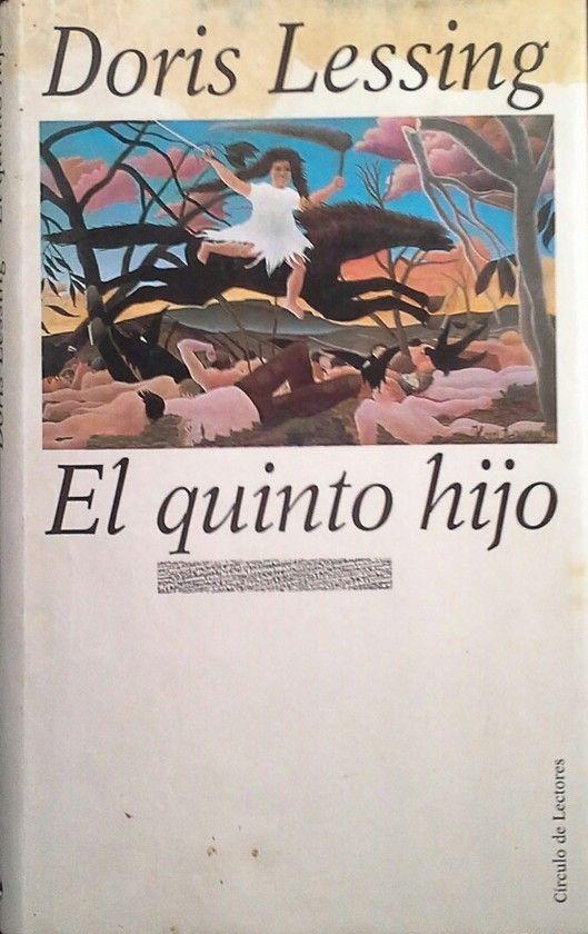 EL QUINTO HIJO