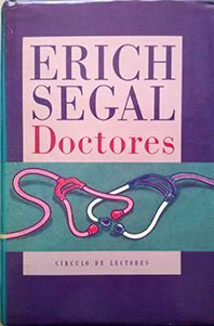 DOCTORES