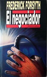 NEGOCIADOR, EL
