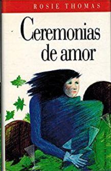CEREMONIAS DE AMOR
