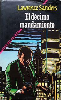 DÉCIMO MANDAMIENTO, EL