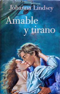 AMABLE Y TIRANO