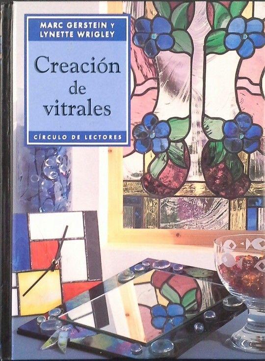 CREACIÓN DE VITRALES