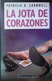 LA JOTA DE CORAZONES