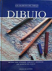 LOS SECRETOS DEL DIBUJO