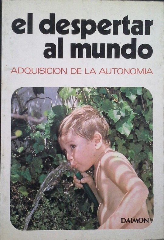DESPERTAR AL MUNDO, EL