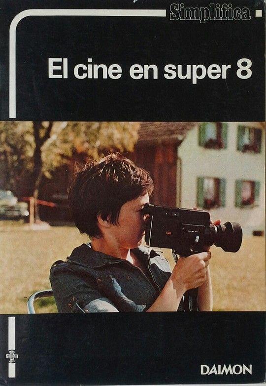 EL CINE EN SUPER 8