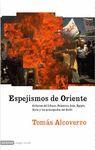 ESPEJISMOS DE ORIENTE
