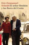 EL SEÑOR IBRAHIM Y LAS FLORES DEL CORAN (NF)
