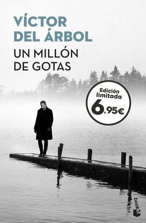 UN MILLON DE GOTAS