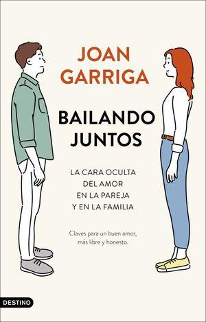 BAILANDO JUNTOS