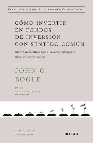 CÓMO INVERTIR EN FONDOS DE PENSIÓN CON SENTIDO COMÚN
