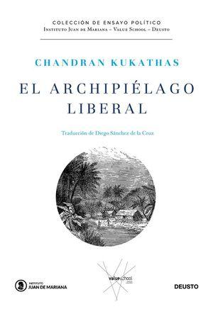 EL ARCHIPI�LAGO LIBERAL