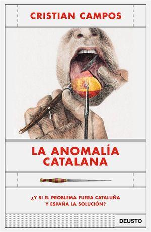 LA ANOMALIA CATALANA