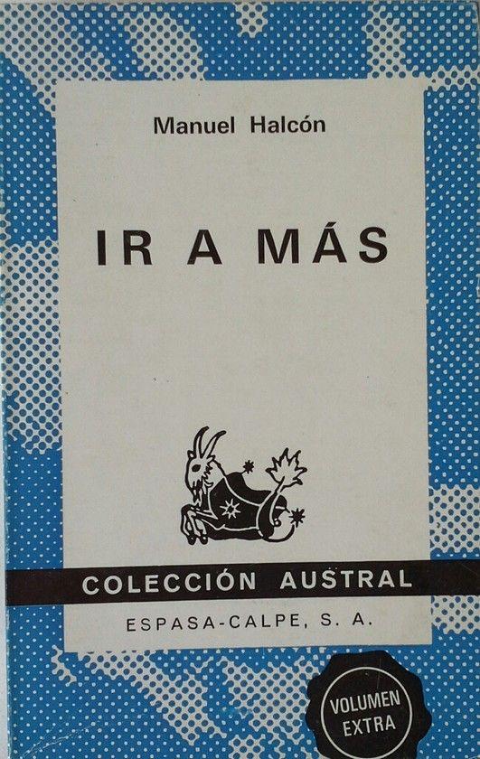 IR A MAS