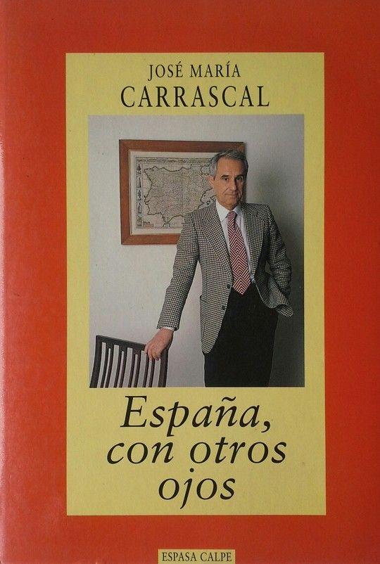 ESPAÑA CON OTROS OJOS