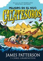 CAZATESOROS 2